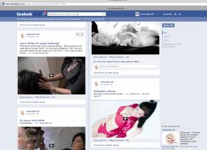 Besøg MYboudoir på Facebook, hvor du kaqn finde meget mere inspiration til en super oplevelse og alternative muligheder for fantastiske boudoirbilleder, tilbud mv. Bliv ven, like: gør noget hér: MYboudoir på Facebook